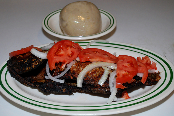 Banku-and-Tilapia-588x390