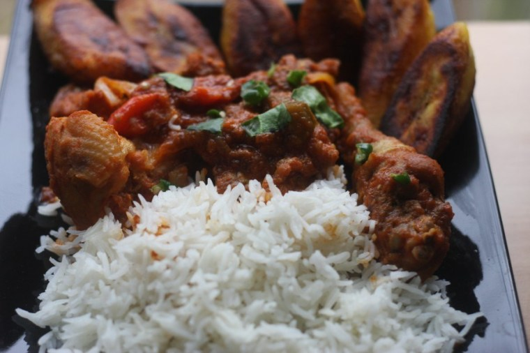 ghana-chicken-stew-6-e1426553153350